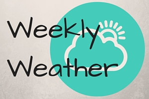weekly-weather