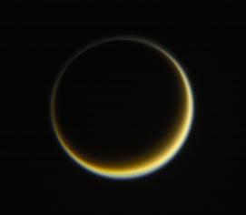 7723_PIA21625_Titan_-_RGB_-_May_29_2017